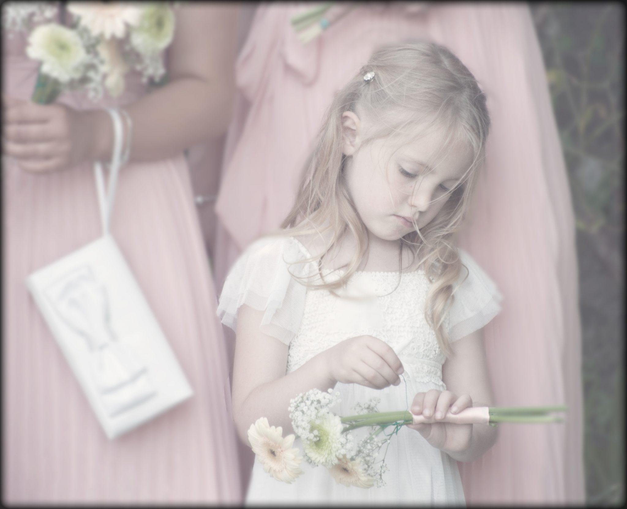Hinweise Hochzeitsfotografie
